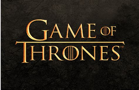 Home Design Story Game Online Free by Game Of Thrones The Popular Pokies Game