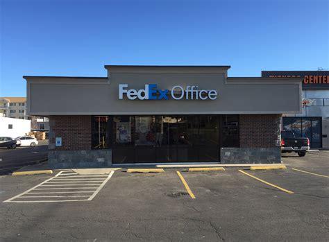 Office Supplies Spokane Fedex Office Print Ship Center Spokane Wa Company
