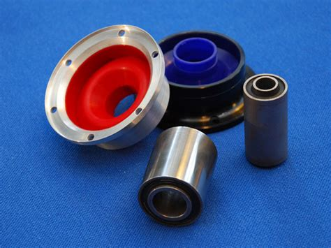 rubber stede rubber sts custom rubber and silicone mouldings manufacturers uk