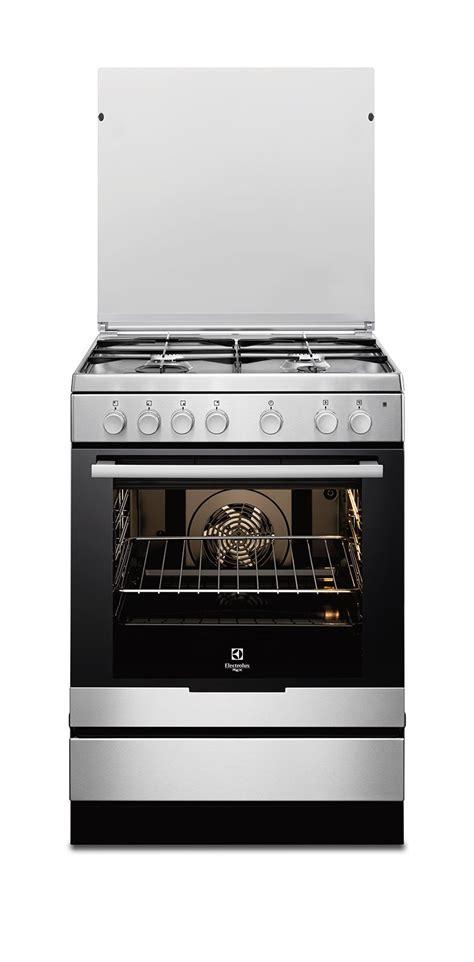 forni con piano cottura cucina monoblocco piano cottura e forno tutto in uno