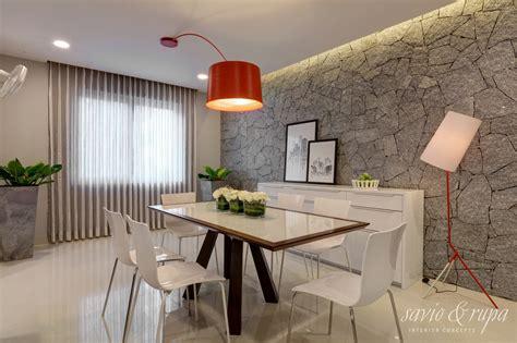 home interior concepts savio and rupa interior concepts