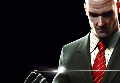 best hitman 47 s greatest hits 10 best hitman levels cultured