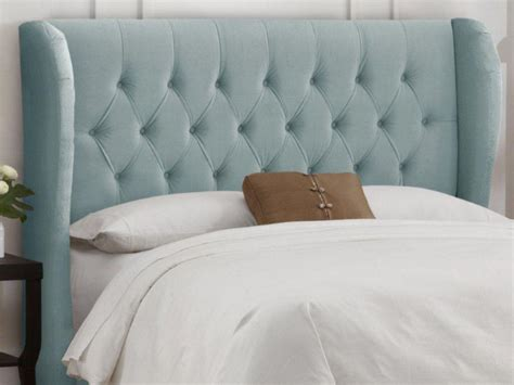 at home headboards bedroom furniture mattresses the home depot canada