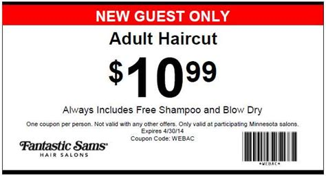 haircut coupons for walmart related keywords suggestions for haircut coupons