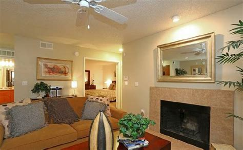 Craigslist Miami Apartments What Of Apartment Does 1000 Get You In Miami Join