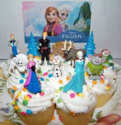 frozen images frozen cake toppers hd wallpaper and