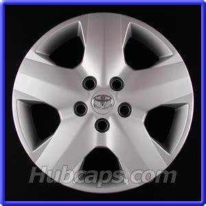 Toyota Rav4 Wheel Cover Toyota Rav4 Hubcaps Center Caps Wheel Covers Hubcaps