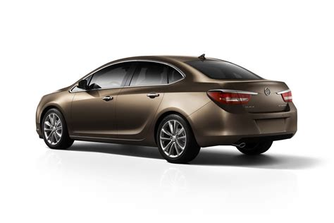 2012 buick verano sedan china s excelle gt finally makes