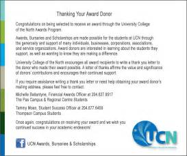 awards bursaries scholarships