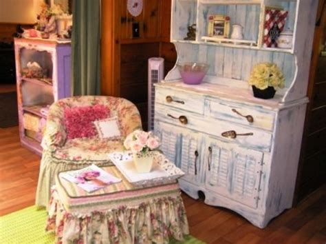 shabby chic rentals cottage adorable shabby chic vrbo