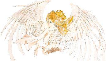 Anime Heaven Web S Anime Heaven