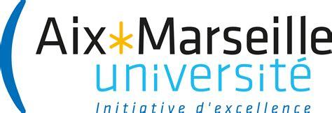 universite aix marseille lettres modernes 28 images