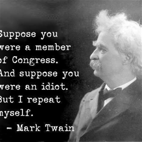 Mark Twain Memes - towlie meme quote on getting high to reward yourself
