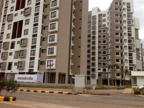 Apartment In Electronic City Flats In Electronic City Apartments In Electronic City