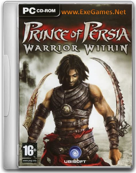 prince of persia warrior within pc game free download prince of persia warrior within free download highly
