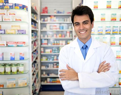 Cvs Pharmacy Technician by Are You A Or A Leader In Your Business 8 Ways To Become The Leader Your Employees And