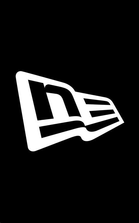 new era logo new era logo fishbonedice
