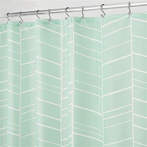 mint colored shower curtain mint green shower curtains mint green shower curtain