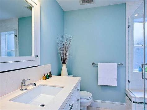 light blue and white bathroom ideas navy blue chevron bathroom decor black wall tile mirror