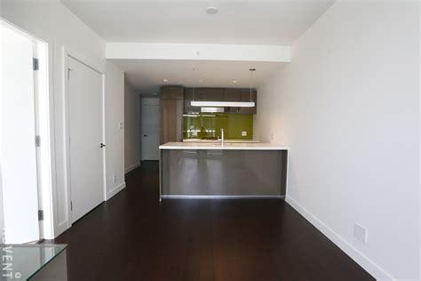 1 Bedroom For Rent Bc Telus Garden 1 Bedroom Apartment Rental Downtown Vancouver