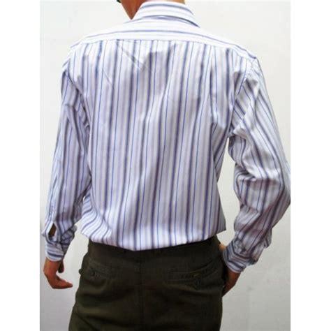 baju kemeja lelaki baju kemeja lelaki berjenama tommy hilfiger sl edition