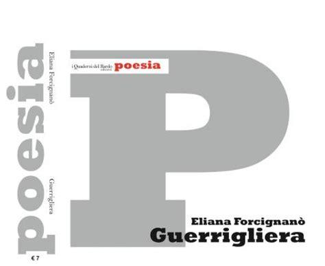libreria palmieri lecce guerrigliera di eliana forcignan 242 alla libreria palmieri