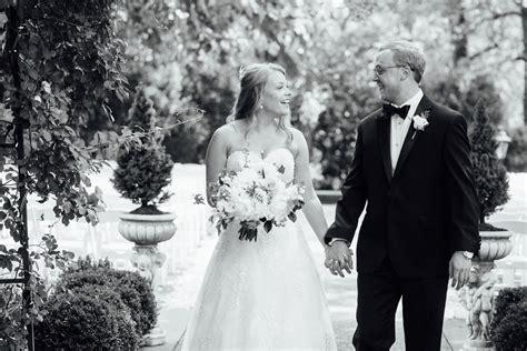 riverwood mansion wedding ashley and kirk nashville