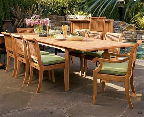 1000 images about outdoor furniture nj on