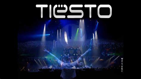 dj tiesto house welcome to ibiza dj tiesto the musik house youtube