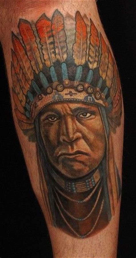 tattoo history in hindi 78 best images about native american tattoos on pinterest