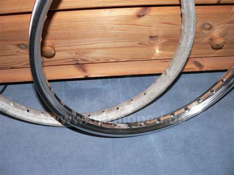 Fahrrad Felge Polieren by Neues Projekt Sr 2 E Von 1962 Seite 3 Ddrmoped De
