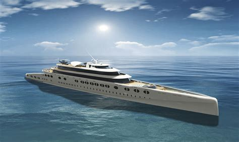 Garage Redesign largest yachts in the world top 10 alux com