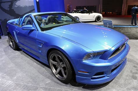 2013 custom mustang sema 2012 2013 ford mustang by stitchcraft mustangs daily