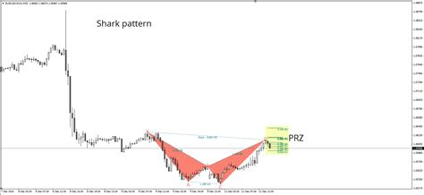 h pattern trading harmonic trading patterns from scott m carney explained