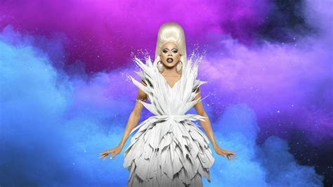 Reasons Drag Their by 9 Reasons Why Everybody Should Be Rupaul S Drag