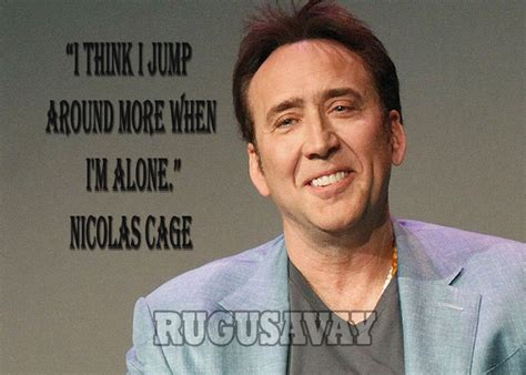 What Movie Is The Nicolas Cage Meme From - nicolas cage quotes declaration of independence image