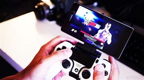 cara membuat game untuk android dan ios game playstation akan hadir di android dan ios kawan