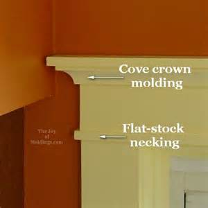 craftsman style trim details how to install door trim 133 for about 52 84 the joy of