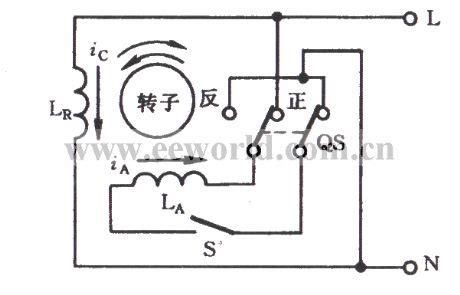 Index 113 Basic Circuit Circuit Diagram Seekic Com