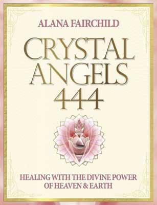 archangels of magick rituals for prosperity healing wisdom divination and success books 444 by alana fairchild oathstoneoathstone