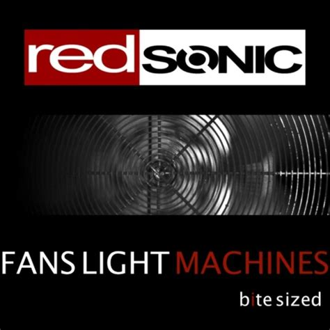 machine with fan sound fans light machines fan sound effects library