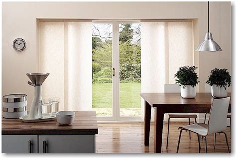 window covering ideas for sliding doors delightful sliding glass door window treatments decorating
