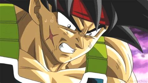 imagenes gif emojis bardock gifs find share on giphy