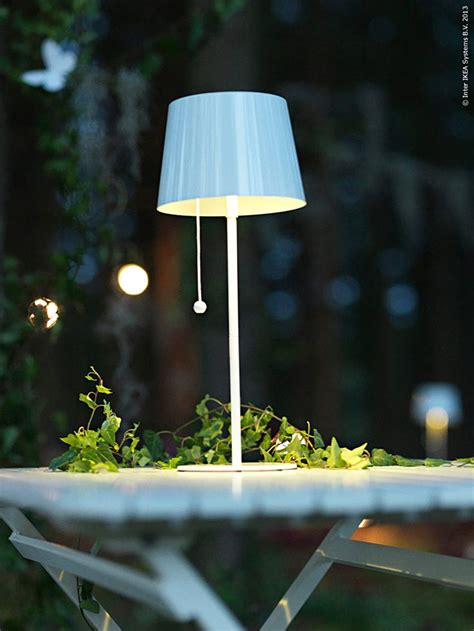 Ikea Patio Lights 208 Best Ideas About Ikea Outdoor Ls On Lighting Ikea Outdoor And Balconies