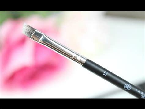 Beverly Eyebrow Brush 12 Beverly 12 Brow Brush Review