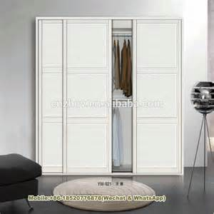 large space wardrobe light wardrobe armoire antique white