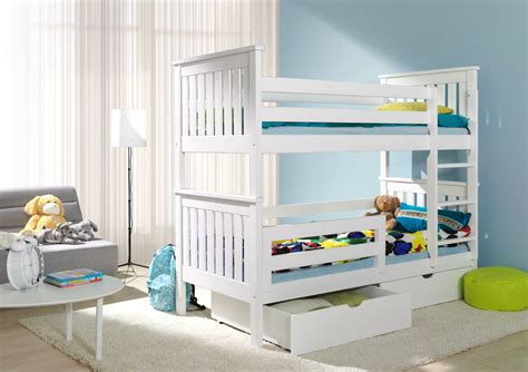 Bunk Beds Deals Best Deal For Your Bunk Beds With Mattresses