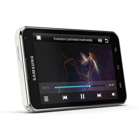 mp3 player android best mp3 player