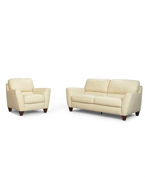 Almafi Leather Sofa by Almafi 2 Leather Sofa Set Sofa And Chair