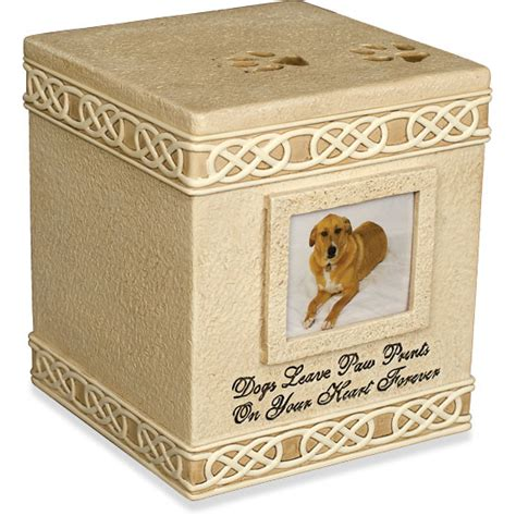 urns for dogs pet cremation urns for dogs quotes